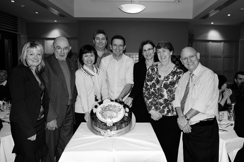 Photo 5 Vic Branch 50th Celebrations with GK.JPG