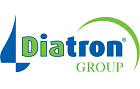 Diatron Group