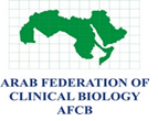 Read more about ArabMedLab 2015 - 14th Arab Congress of Clinical Biology (AFCB)