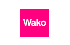Wako Pure Chemical