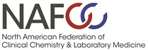 NAFCC_official logo_2015.jpg