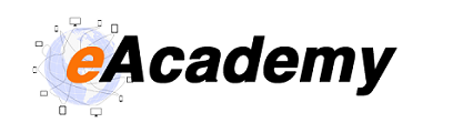 eAcademy logo medium