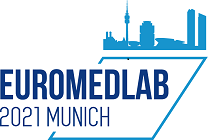 Read more about XXIV IFCC-EFLM EUROMEDLAB    MUNICH 2021
