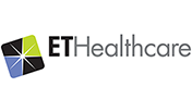 ETHealthcare